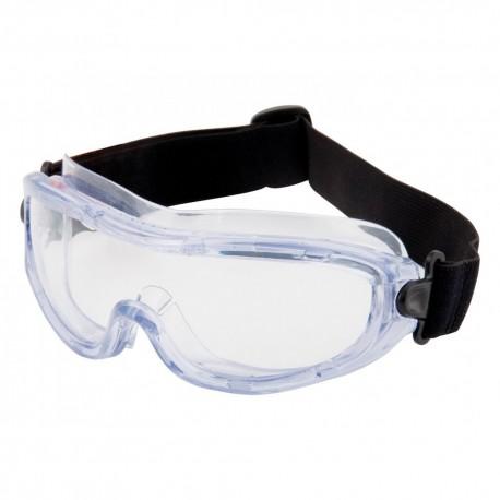очила- маска G4000