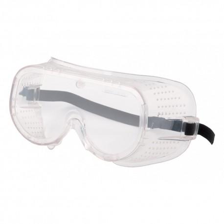 очила-маска G3011