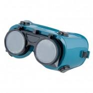 safety goggles WELDER