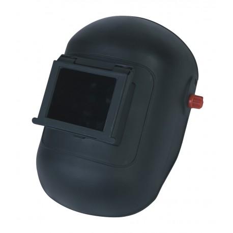 шлем за заваряване MASK 4