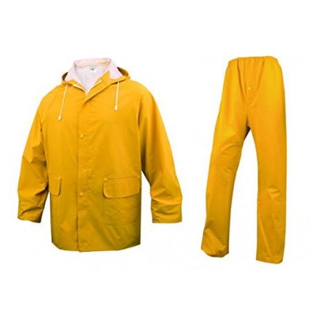 комплект куртка с панталон HYDRA