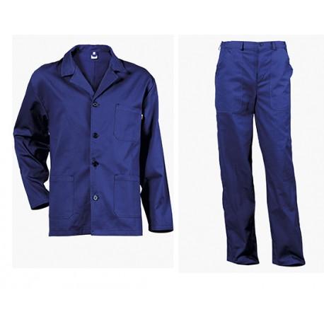 Куртка и панталон V2