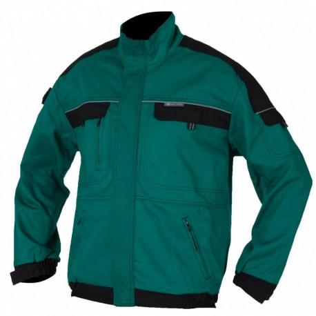 jacket COOL