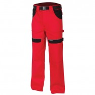 trousers COOL