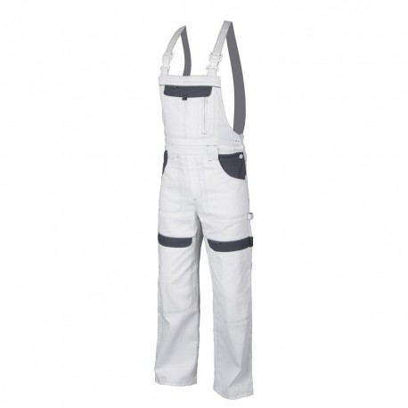 bib and brace overalls COOL