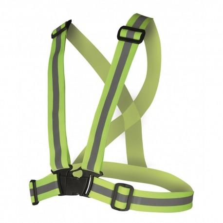 еlastic sustpenders REF 701