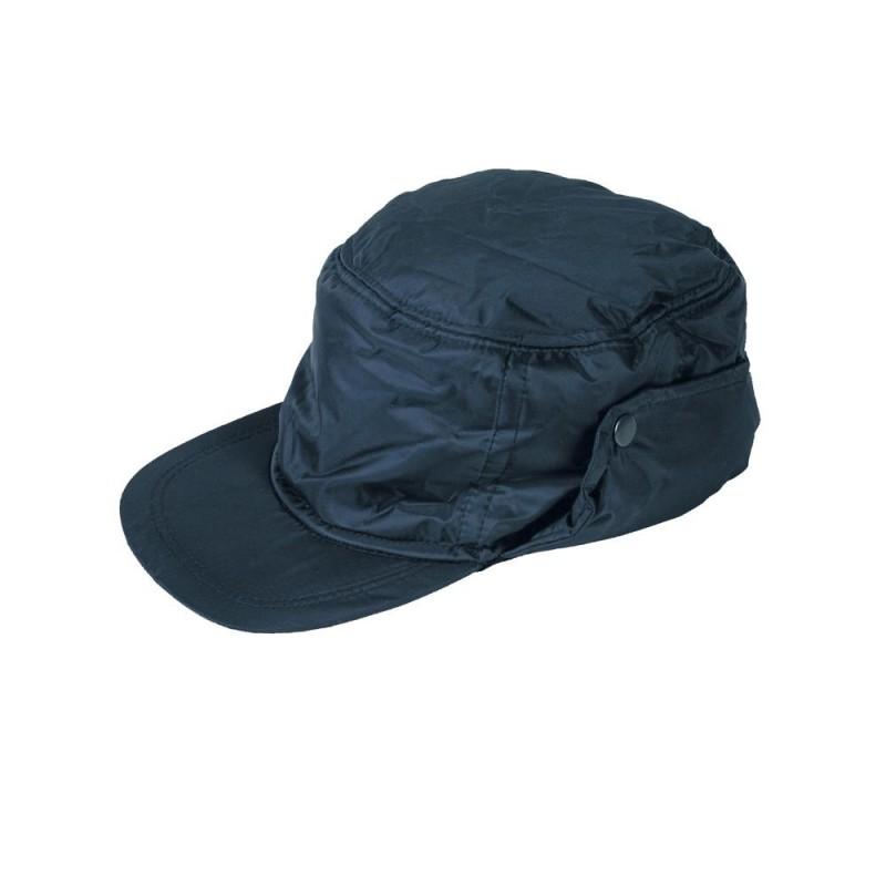 winter waterproof cap NORTH