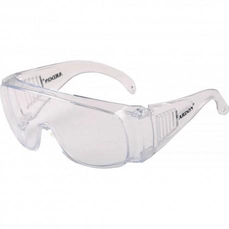 очила V1011E