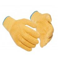 textile gloves FALKON