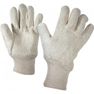 gloves DUNLIN