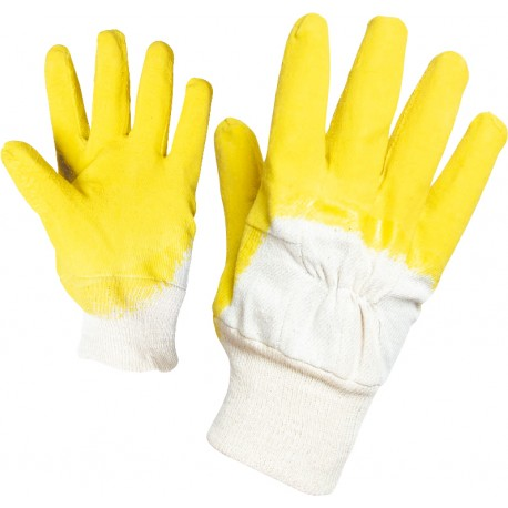 gloves latex TWITE