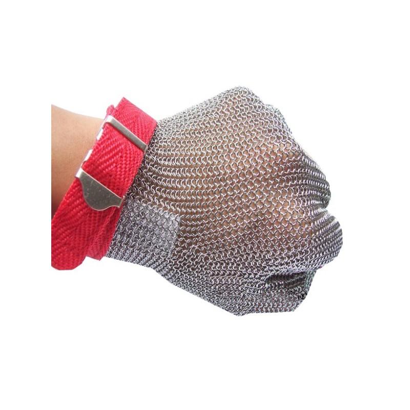 glove CHAIN