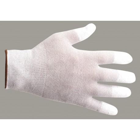gloves LEO
