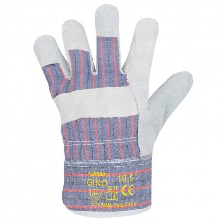 gloves GINO