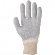 textile gloves TERRY