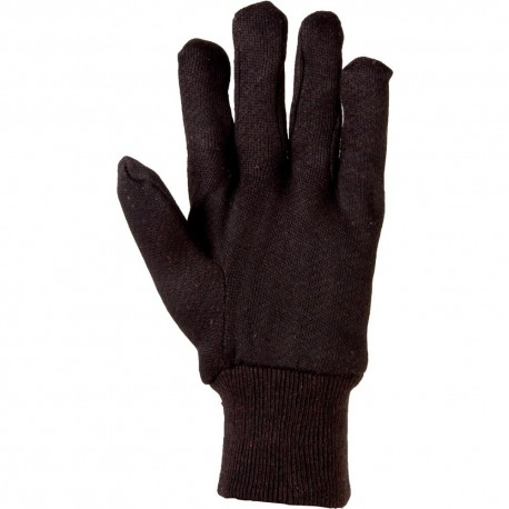 textile gloves FRED