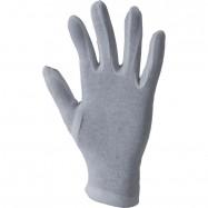 textile gloves KEVIN