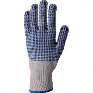 textile gloves QUERRY