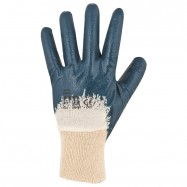 gloves nitrile RONNY