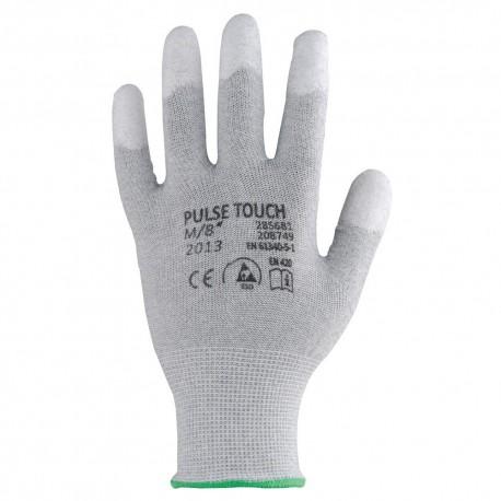 gloves polyurethane PULSE TOUCH