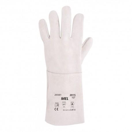 gloves for welding MEL