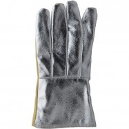 gloves for thermal isolation MEFISTO/ 5