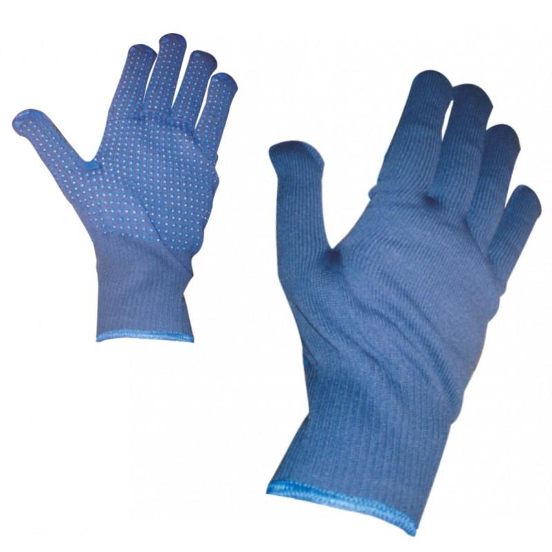 textile gloves HAMI