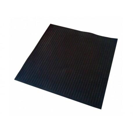 диелектрично килимче