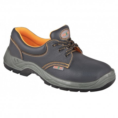 Обувки FIRLOW S1P