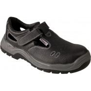 sandal Firsan 01