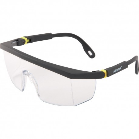 очила V10
