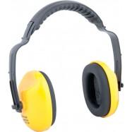 earmuff hearing protector M50