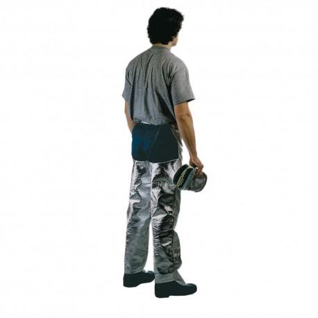алуминизиран панталон GOOD PRO  HV1454