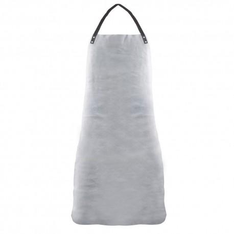 leather smith apron ADIN