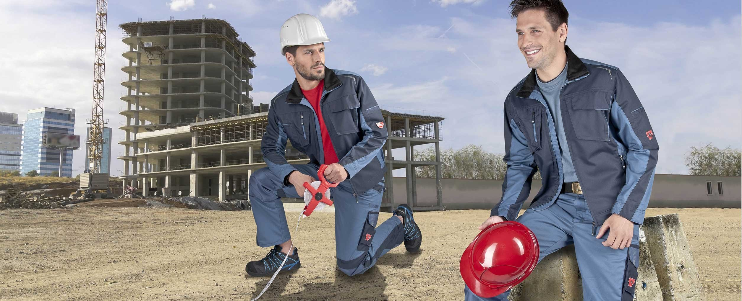 Sijicom | Personal protective equipment for labor protection and hygiene
